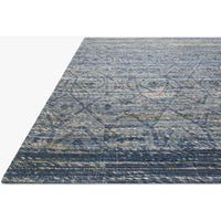 Loloi Rug Pomona POM-02, Denim - Rugs1 - High Fashion Home