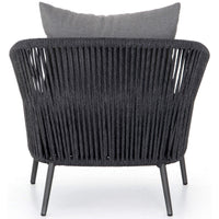 Porto Outdoor Chair - Furniture - Chairs - High Fashion Home