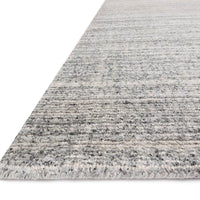 Loloi Rug Porter PH-01 Charcoal - Accessories - Rugs - Loloi Rugs