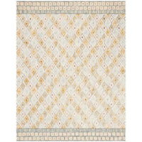 Loloi Rug Priti PRT-05, Mist/Gold - Rugs1 - High Fashion Home