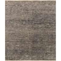 Loloi Rug Quinn QN-01 Grey - Accessories - Rugs - Loloi Rugs