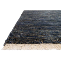 Loloi Rug Quinn QN-01 Indigo - Rugs1 - High Fashion Home