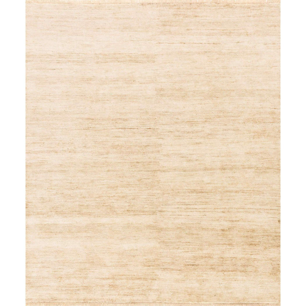 Loloi Rug Quinn QN-01 Ivory - Rugs1 - High Fashion Home