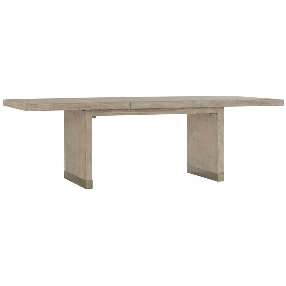 Raffles Dining Table - Modern Furniture - Dining Table - High Fashion Home