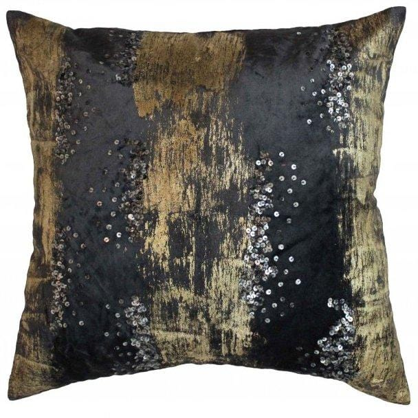 Cloud 9 Raina Pillow - Accessories - High Fashion Home