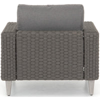 Remi Outdoor Chair