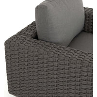 Remi Outdoor Chair - Furniture - Sofas - High Fashion Home