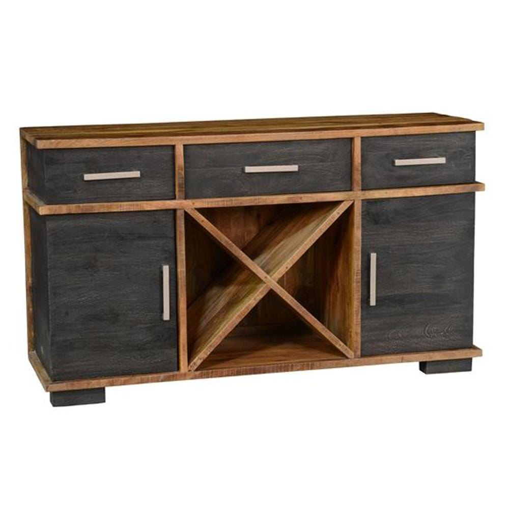 Renovation Sideboard - Furniture - Dining - High Fashion Home