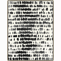 Repetition - Accessories - Canvas Art - Abstract