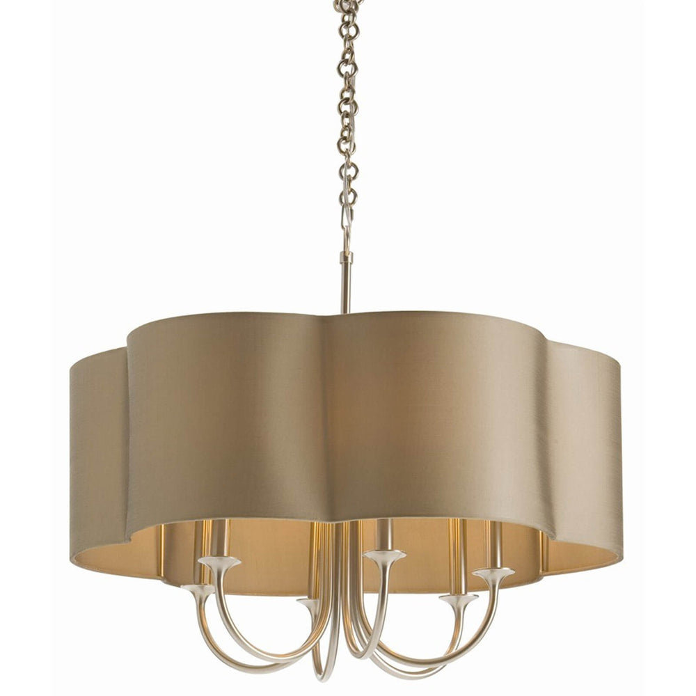 Rittenhouse Pendant - Lighting - Chandeliers