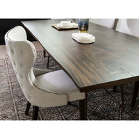 Rocky Dining Table - Furniture - Dining - Dining Tables