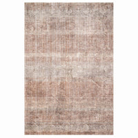 Loloi Rug Rumi RUM-02, Clay/Stone - Rugs1 - High Fashion Home