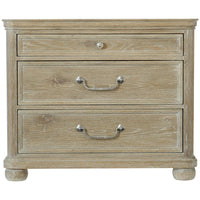 Rustic Patina Bachelor's Chest, Sand - Furniture - Storage - High Fashion Home