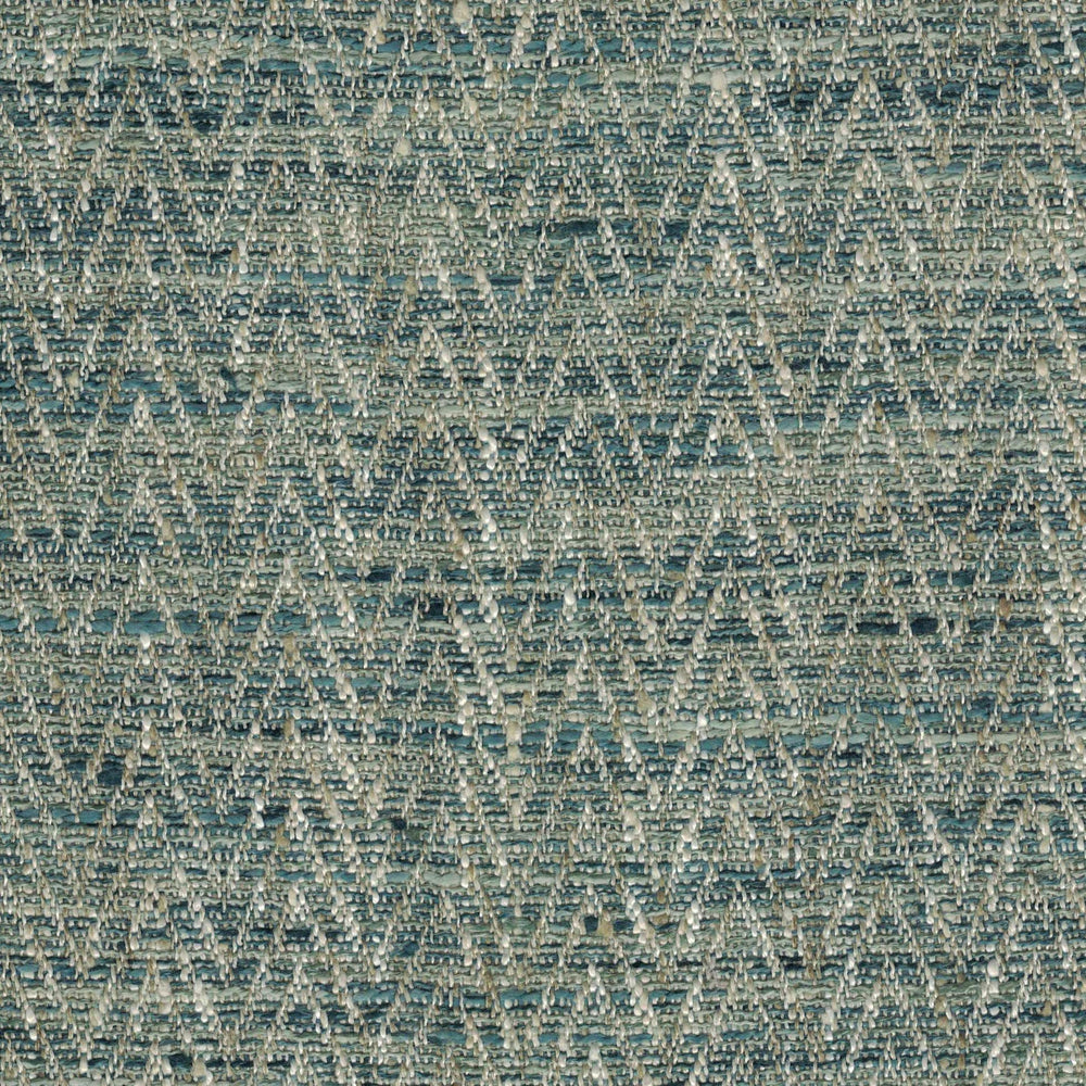 Sedaris Woven, Nile - Fabrics - High Fashion Home