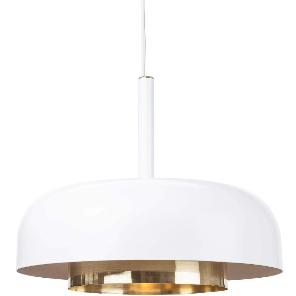 Shaya Pendant - Lighting - Chandeliers
