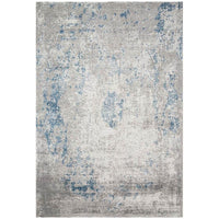 Loloi Rug Sienne SIE-01, Dove/Ocean - Rugs1 - High Fashion Home