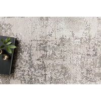 Loloi Rug Sienne SIE-03, Ivory/Sand - Rugs1 - High Fashion Home