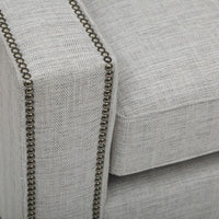 Signature Sofa - Furniture - Sofas - Fabric