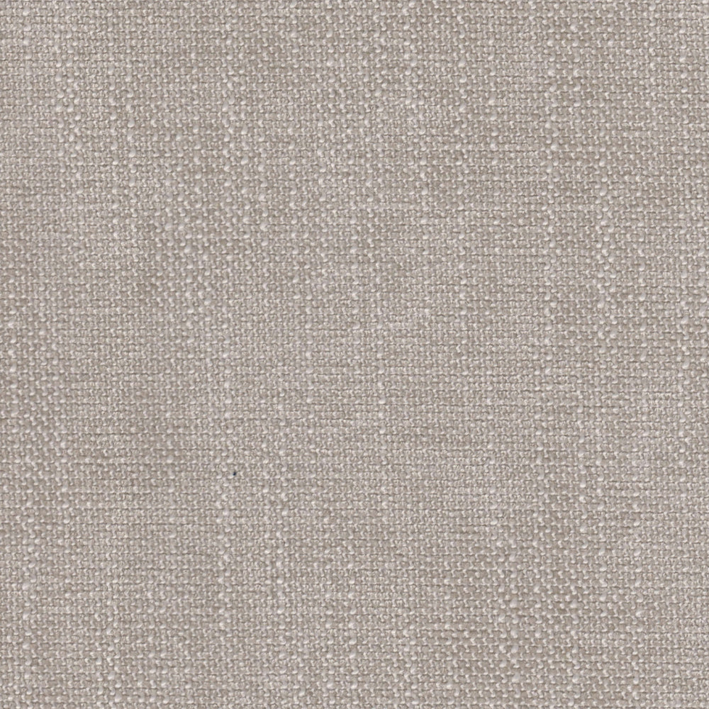 Silex Chenille, Flax - Fabrics - High Fashion Home