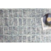 Loloi Rug Simone SIM-01, Blue - Rugs1 - High Fashion Home