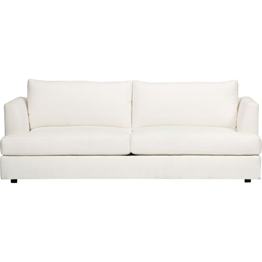 Sydney Sofa - Modern Furniture - Sofas - High Fashion Home