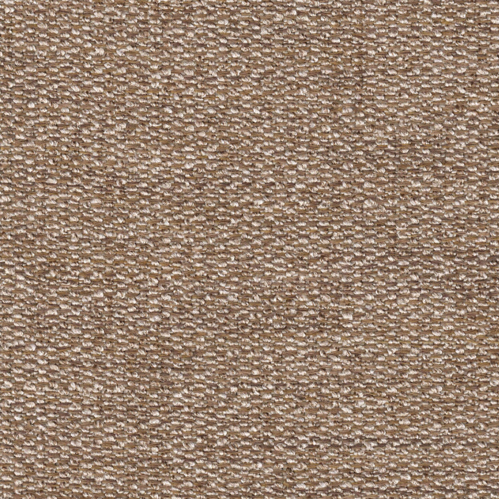 Taft Woven, Latte - Fabrics - High Fashion Home