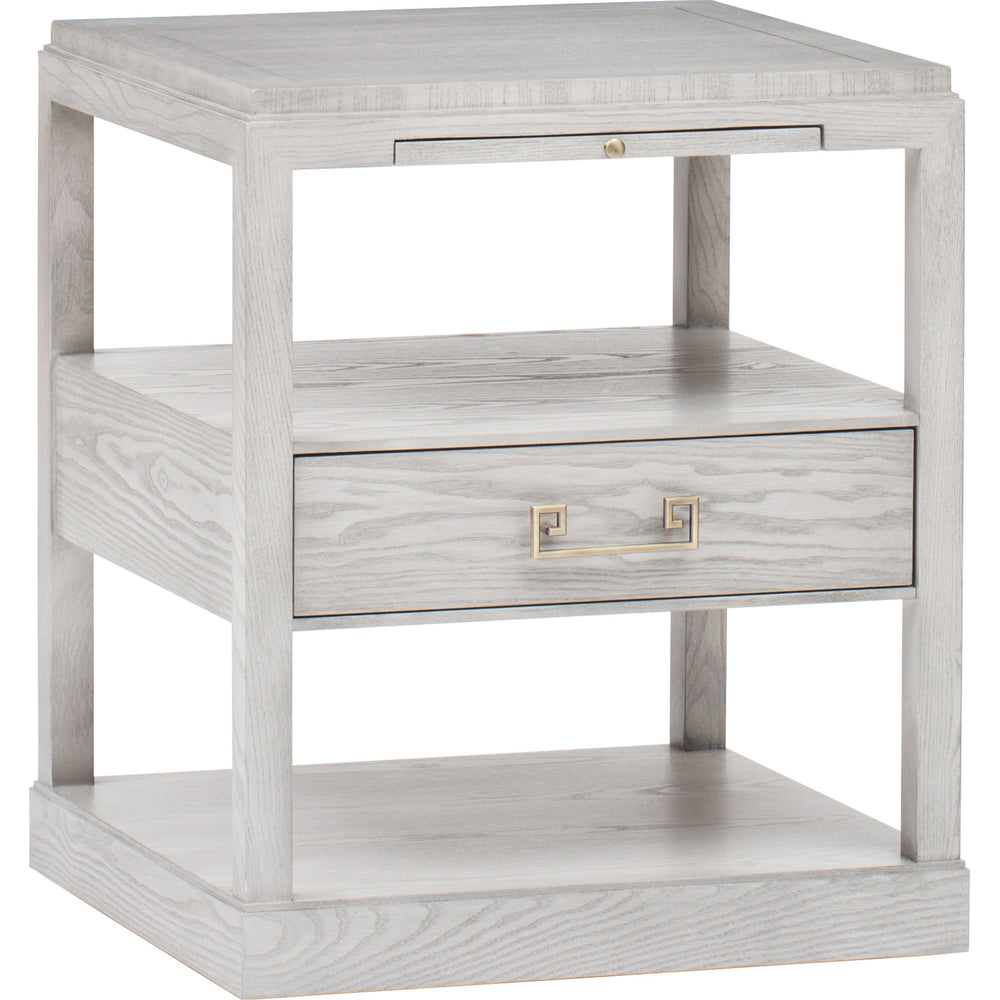 Tennyson Nightstand - Furniture - Bedroom - Nightstands