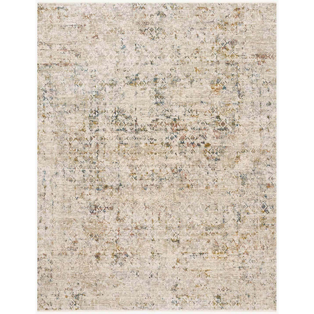 Loloi Rug Theia THE-04, Multi/Natural - Rugs1 - High Fashion Home