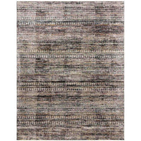 Loloi Rug Theia THE-08, Grey/Multi - Rugs1 - High Fashion Home