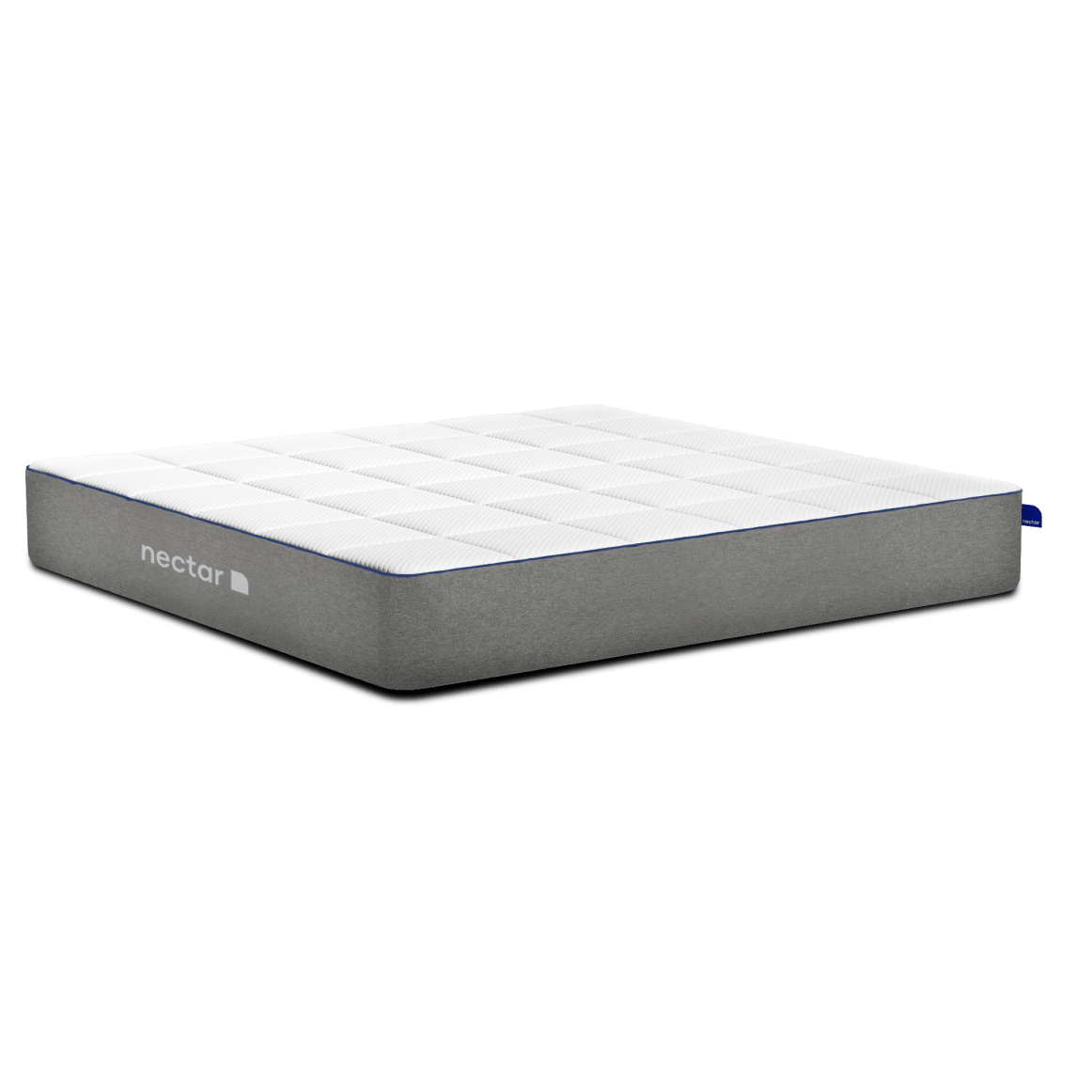 hot sale online 0e18c 3d6ad Nectar Memory Foam Mattress – High Fashion Home