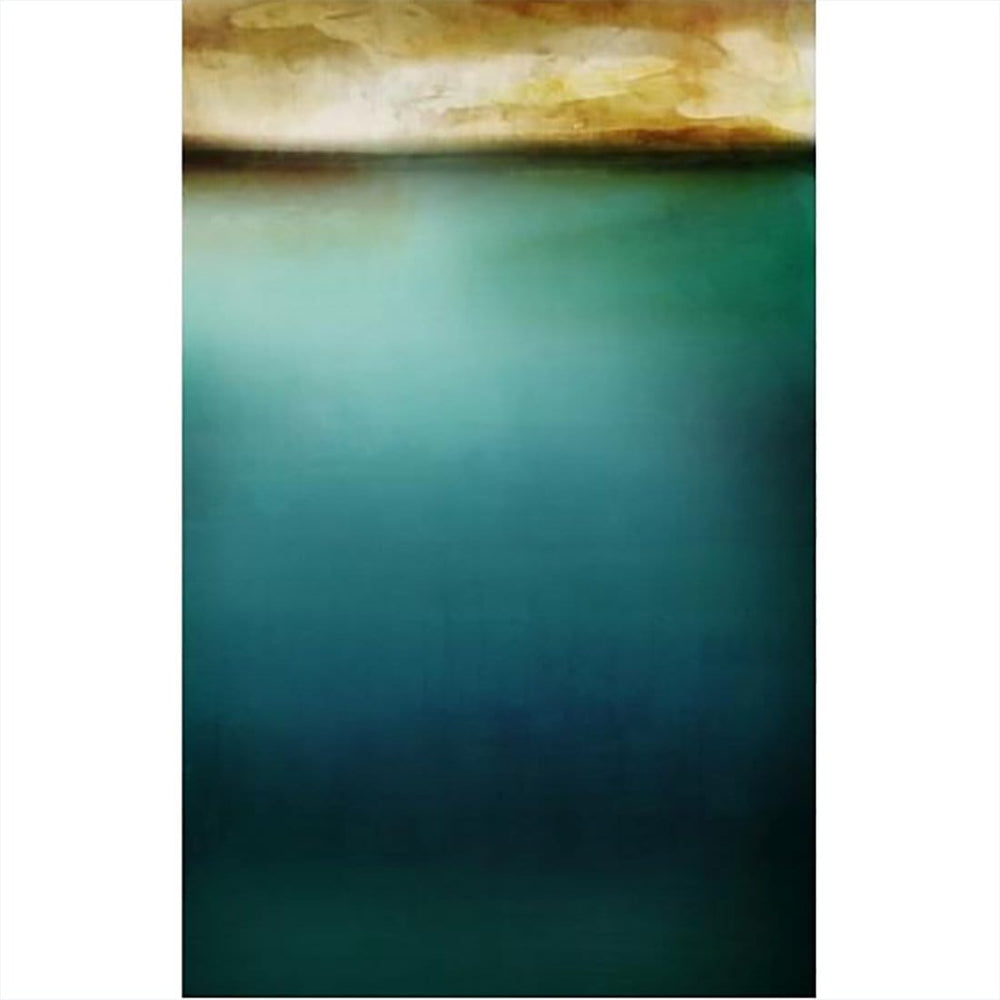 The Calm - Accessories - Canvas Art - Abstract