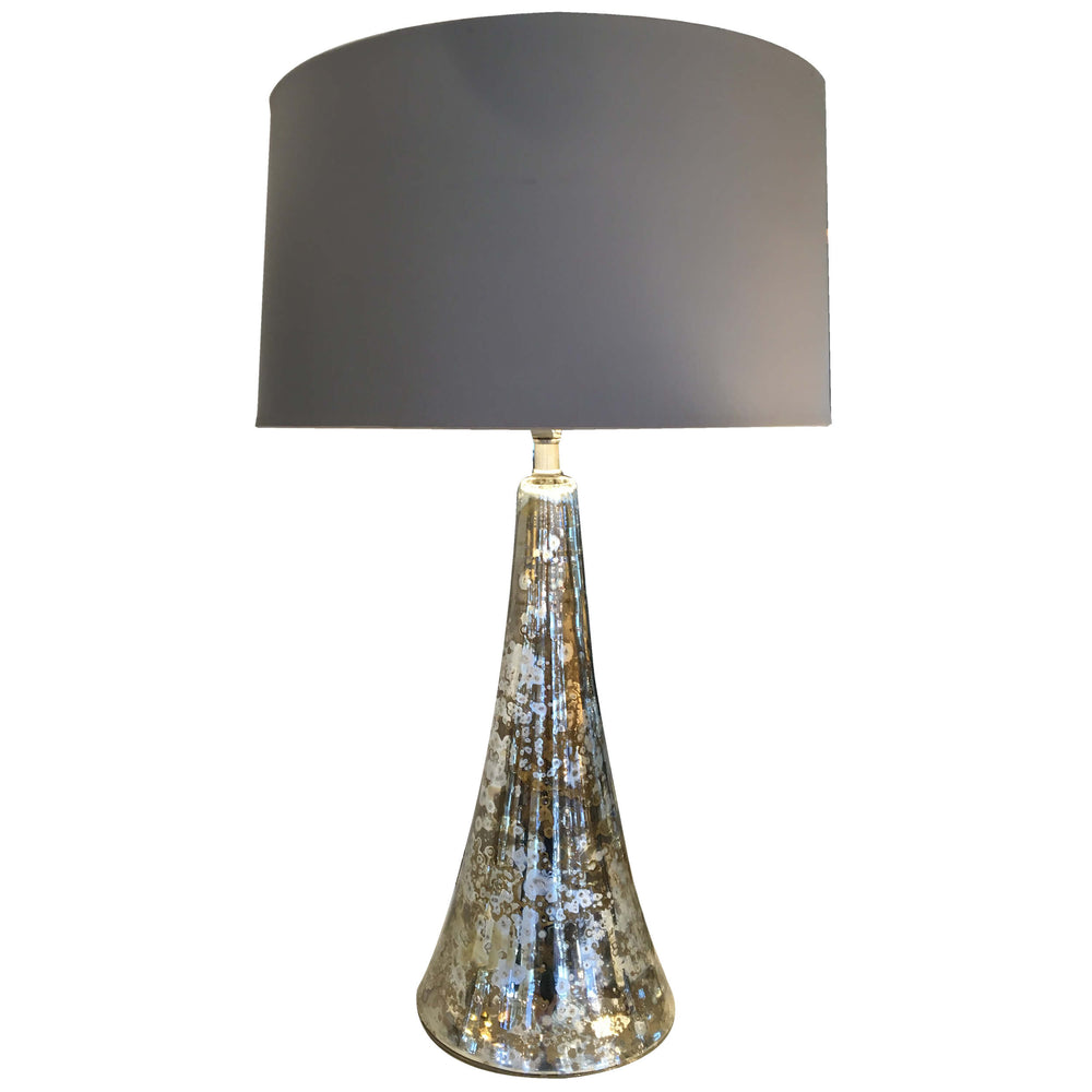 Tipton Lamp - Lighting - Table