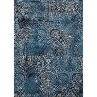 Loloi Rug Torrance TC-02 Navy/Indigo - Rugs1 - High Fashion Home
