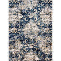 Loloi Rug Torrance TC-04 Navy/Ivory - Rugs1 - High Fashion Home