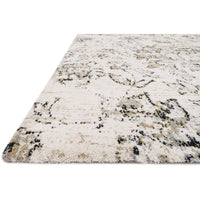 Loloi Rug Torrance TC-06 Ivory/Nuetral - Rugs1 - High Fashion Home