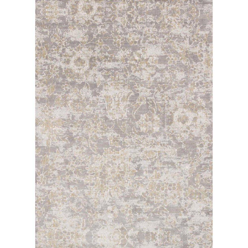 Loloi Rug Torrance TC-06 Slate/Sea - Rugs1 - High Fashion Home