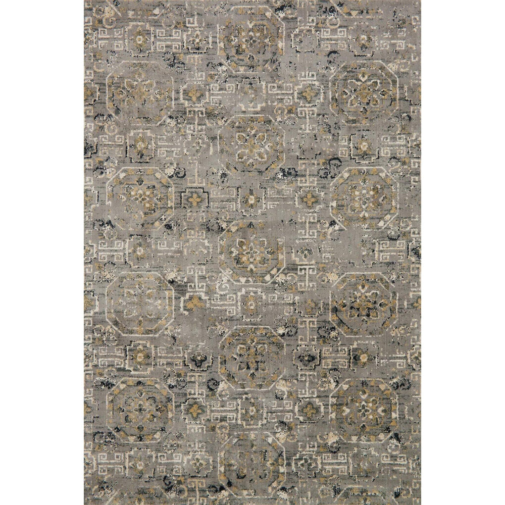 Loloi Rug Torrance TC-12 Grey - Accessories - Rugs - Loloi Rugs