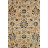 Loloi Rug Torrance TC-14 Sand - Rugs1 - High Fashion Home