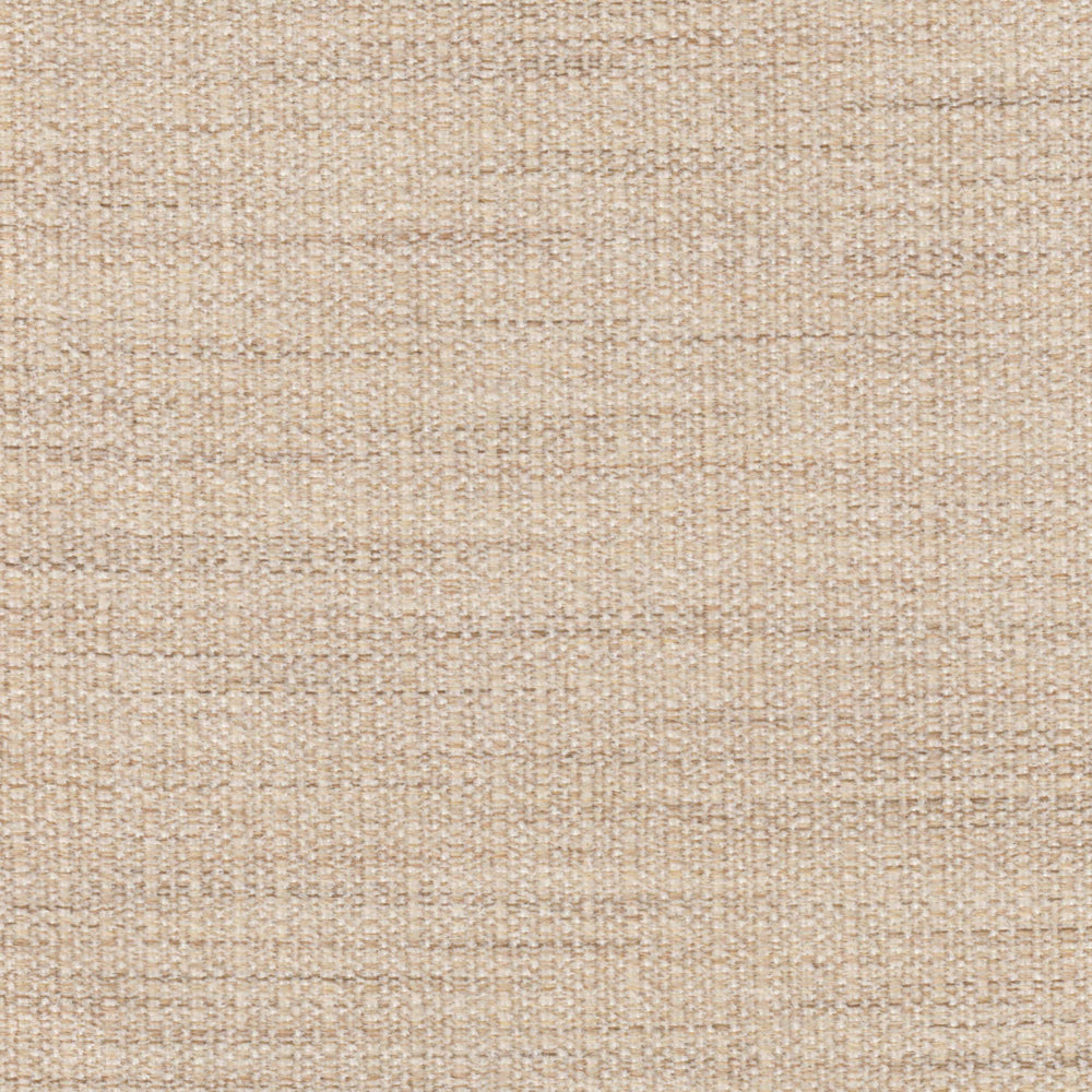Total Woven, Natural - Fabrics - Woven