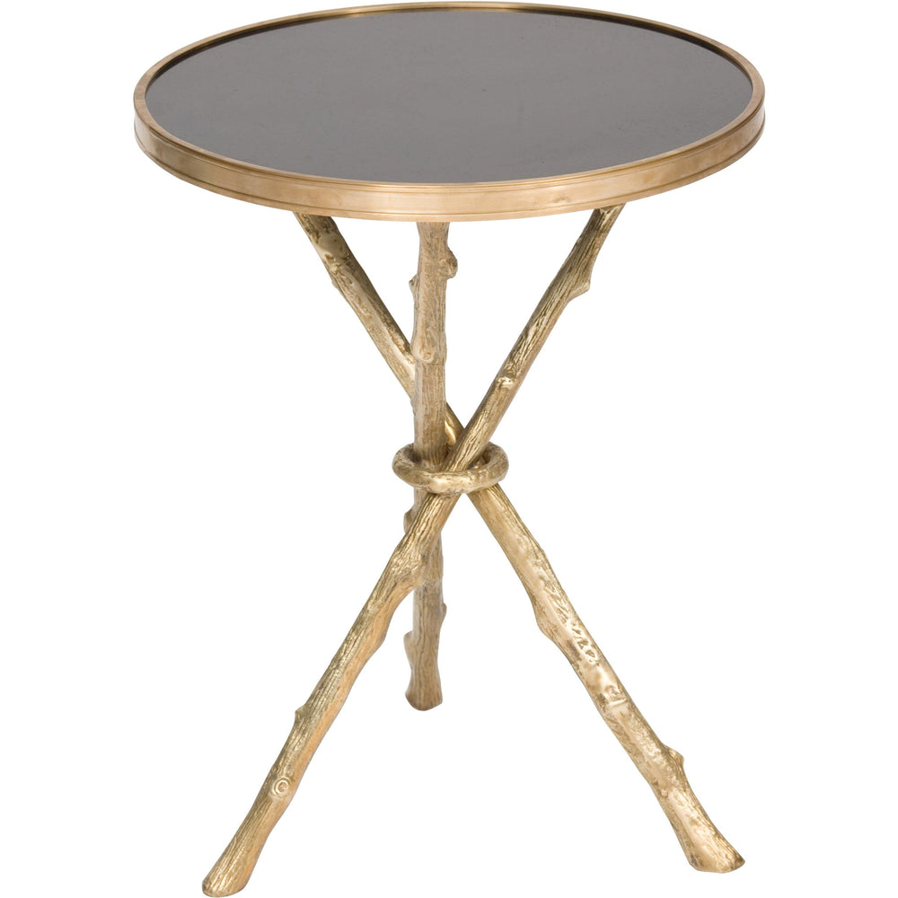 Twig Table - Furniture - Accent Tables - End Tables
