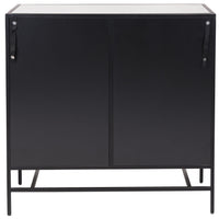 Upton Cabinet - Furniture - Bedroom - Nightstands
