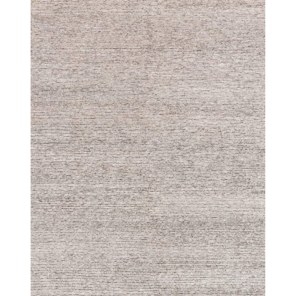 Loloi Rug Valor VL-01 Ivory/Natural - Accessories - High Fashion Home