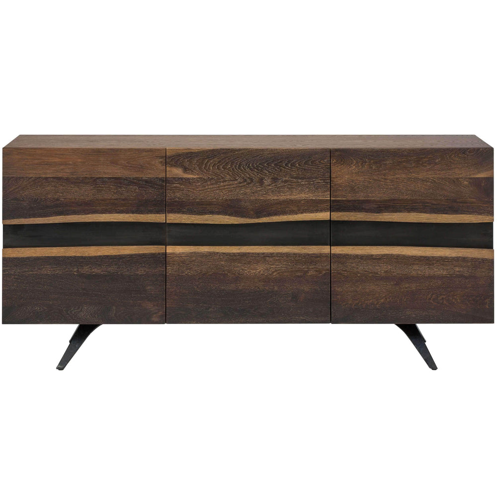 Vega Sideboard - Furniture - Nuevo Living