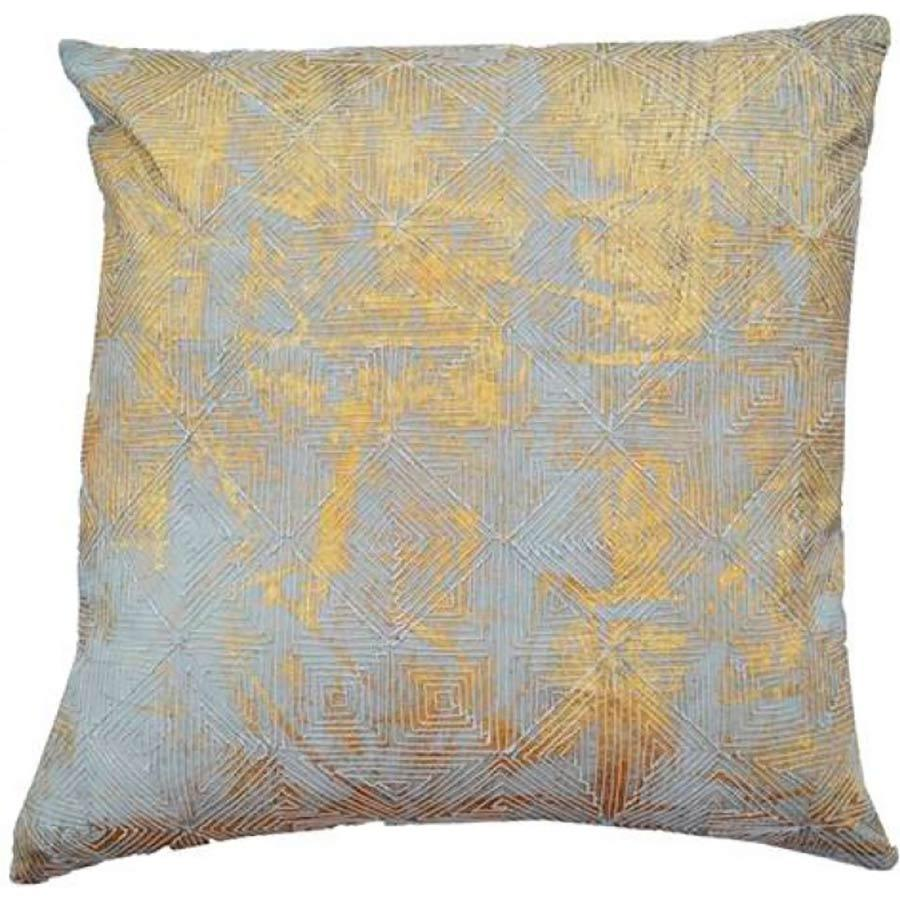 Cloud 9 Verona Pillow - Accessories - High Fashion Home