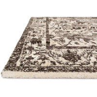 Loloi Rug Viera VR-1 Mocha/Ivory - Accessories - Rugs - Loloi Rugs