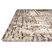 Loloi Rug Viera VR-2 Ivory/Brown - Accessories - Rugs - Loloi Rugs
