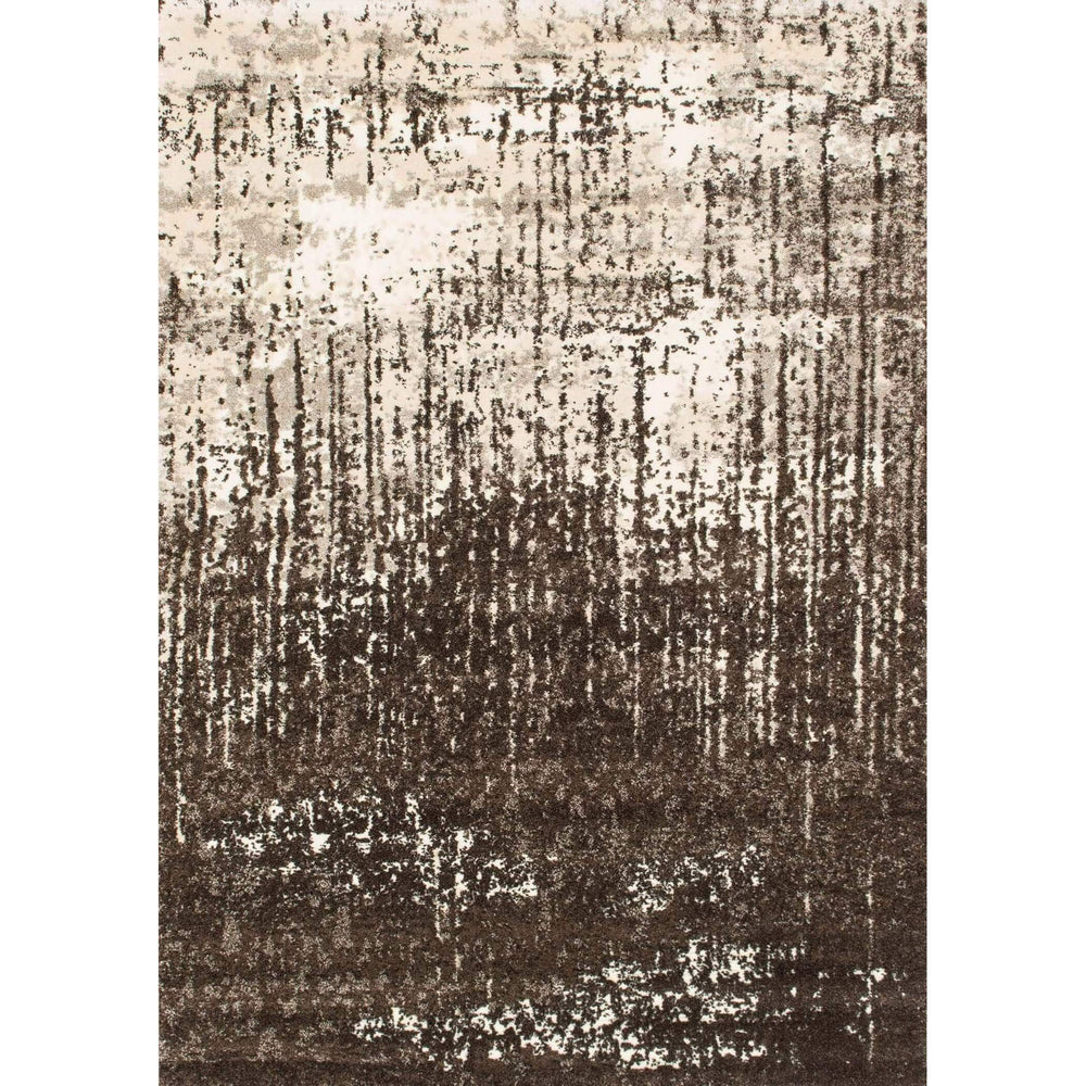 Loloi Rug Viera VR-2 Ivory/Brown - Rugs1 - High Fashion Home