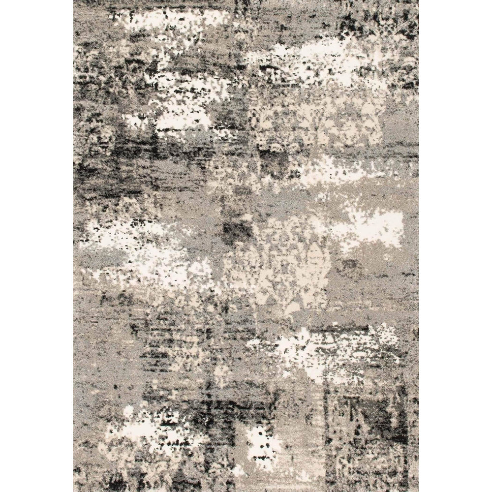 Loloi Rug Viera VR-04 Grey - Accessories - Rugs - Loloi Rugs