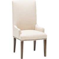 Walton Dining Chair - Furniture - Dining - High Fashion Home