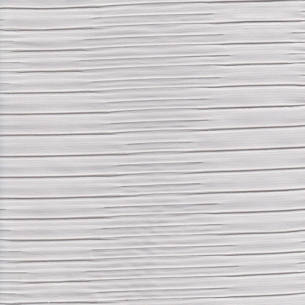 Wave Hill Woven, White - Fabrics - Woven